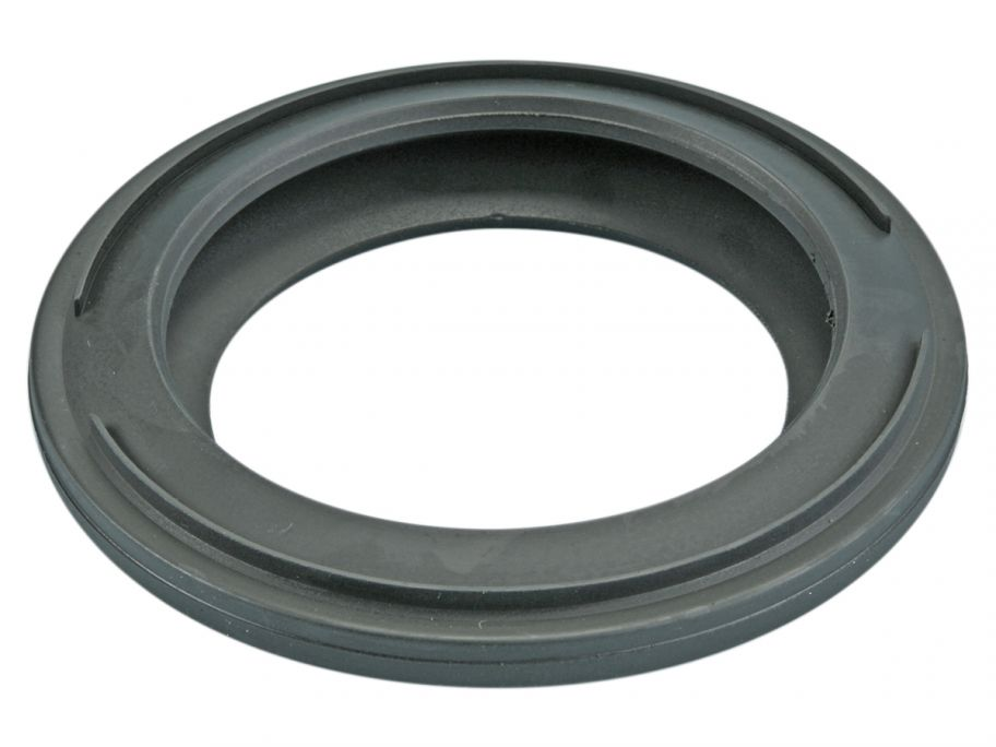 Thetford Lipseal tot 06-2000 afdichtingsring