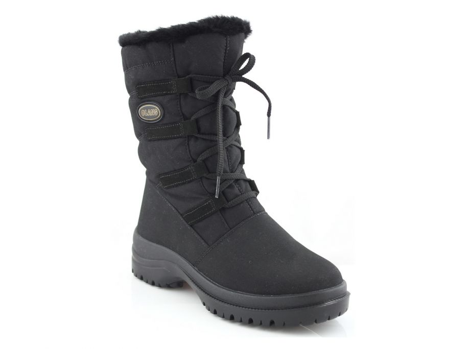 Olang Nora OC snowboots