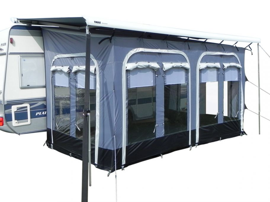 Obelink Easy Touring 260 luifeltent