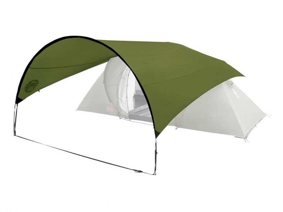Coleman Classic Awning tentluifel