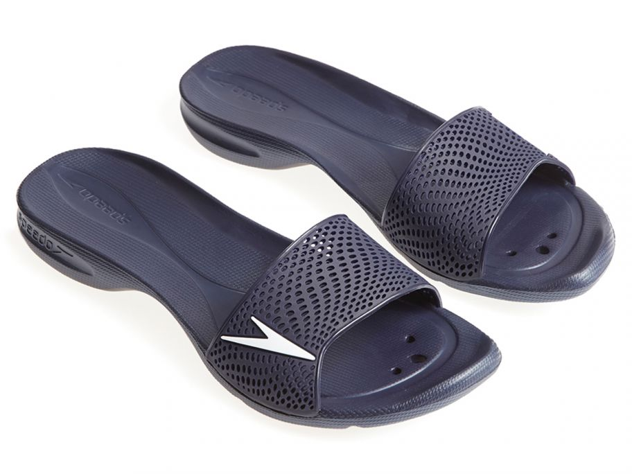 Speedo Atami II Max woman slippers