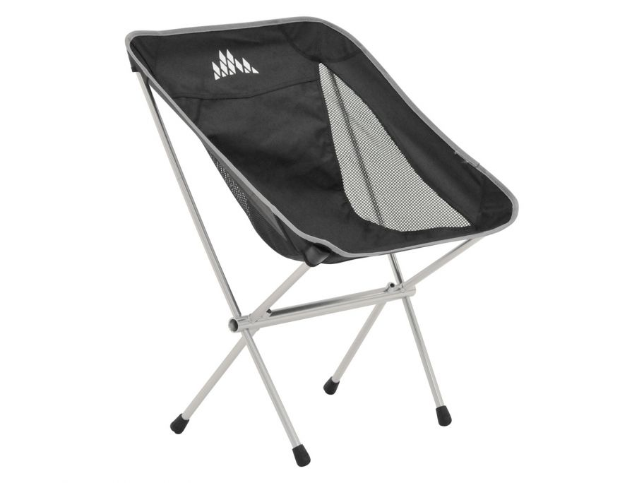 Obelink Ultra Light chair vouwstoel