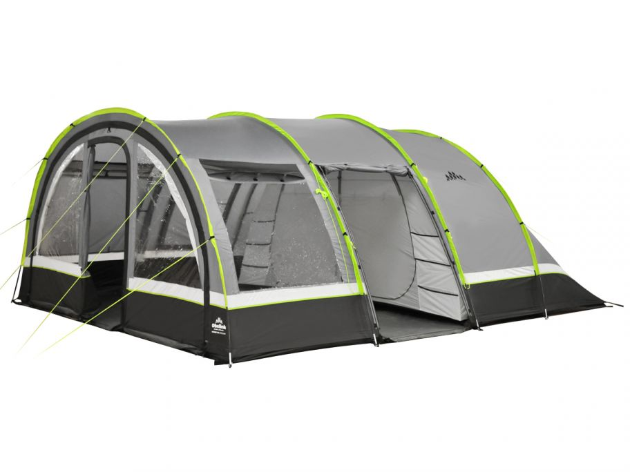 Obelink Lugano 6 XL Excellent tunneltent