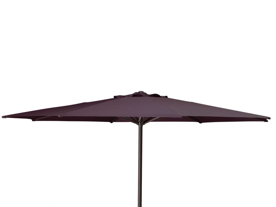 Madison Andros parasol