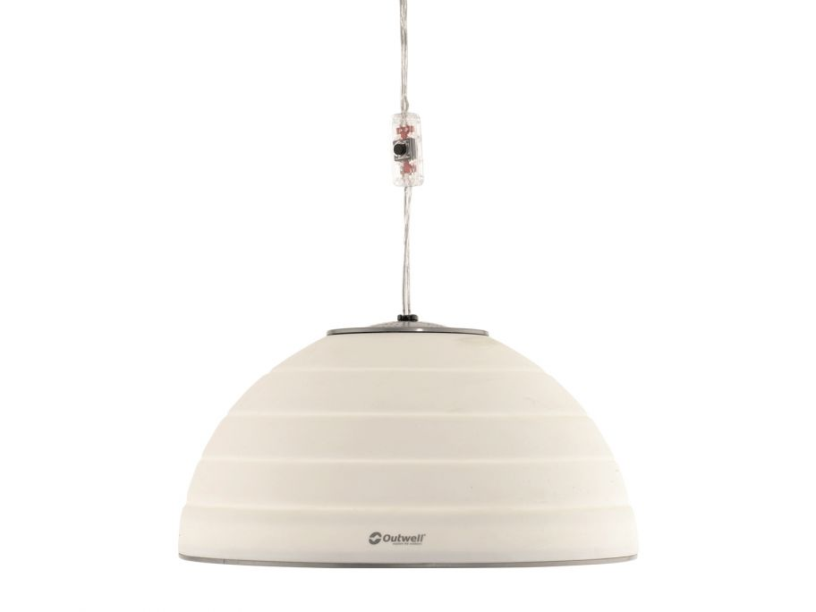 Outwell Pollux lux hanglamp
