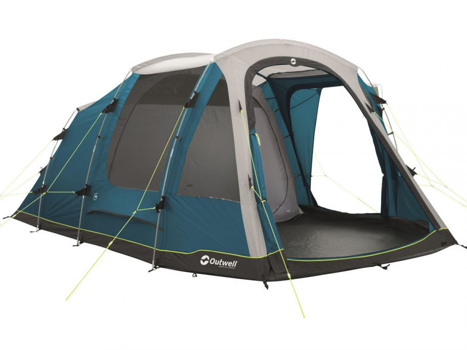 Outwell Leadville 5 tunneltent