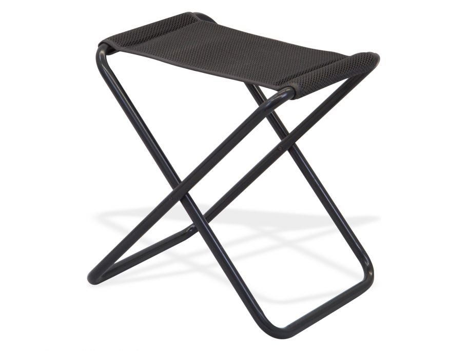 Westfield Performance Stool XL viskruk