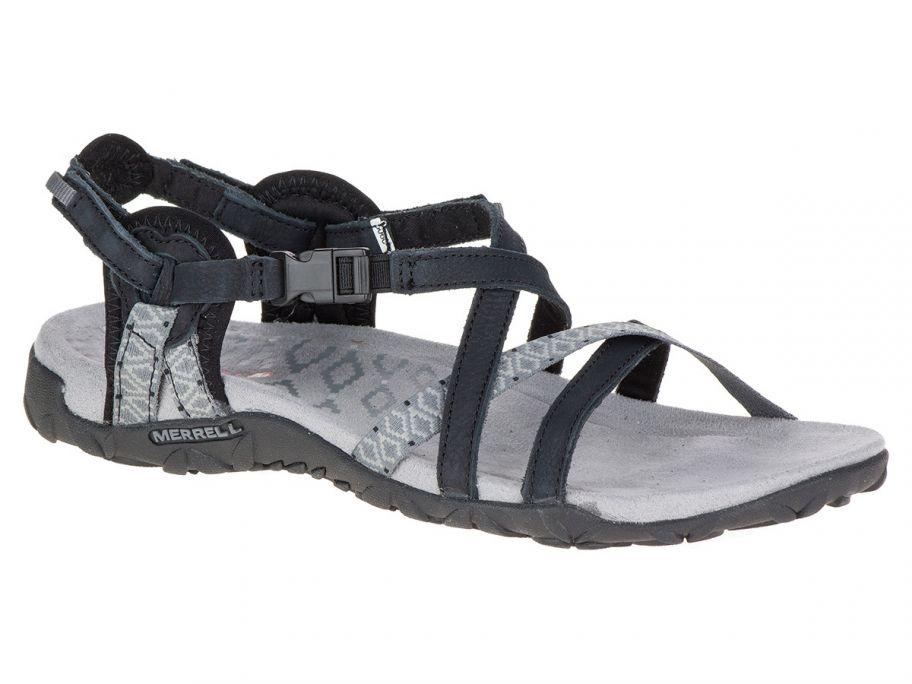Merrell Terran Lattice II sandalen