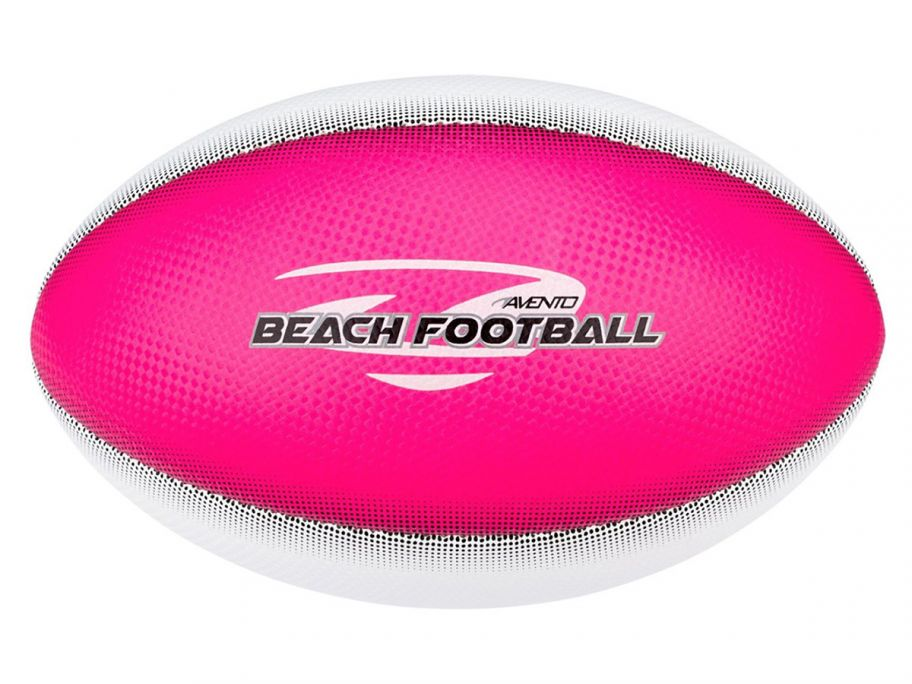 Avento Touchdown Strand rugbybal