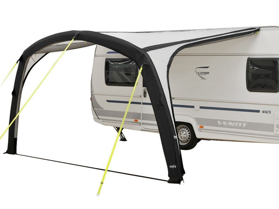 Obelink Sunroof Window 330 Easy Air caravanluifel