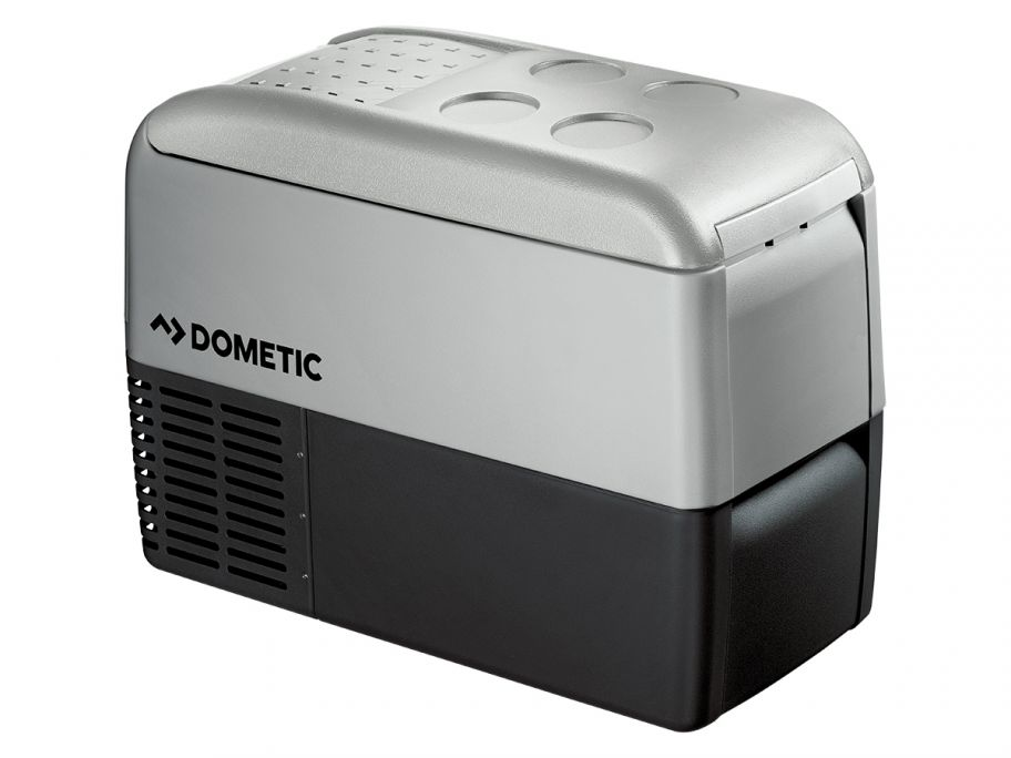 Dometic CoolFreeze CF 26 koelbox