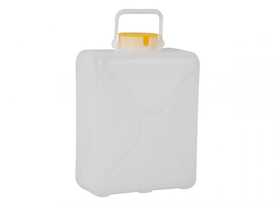 Killian steekdop jerrycan