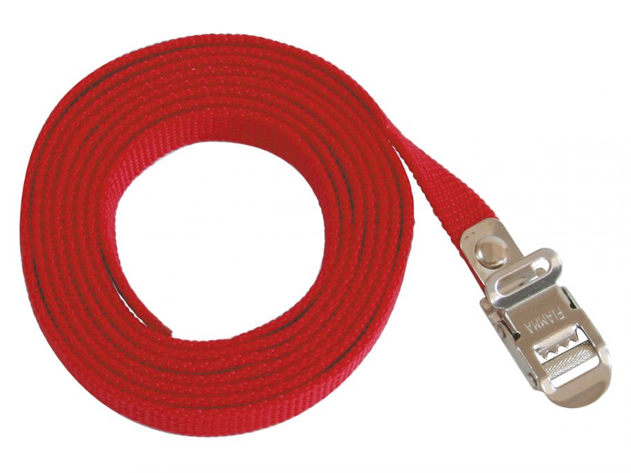 Fiamma Security Strip spanband