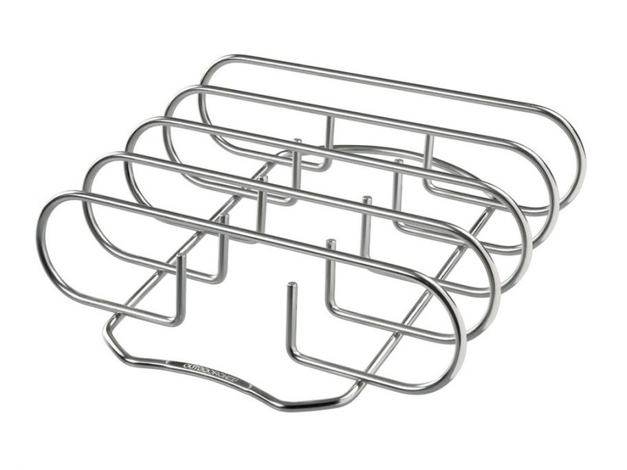 Outdoor Chef Rib Rack