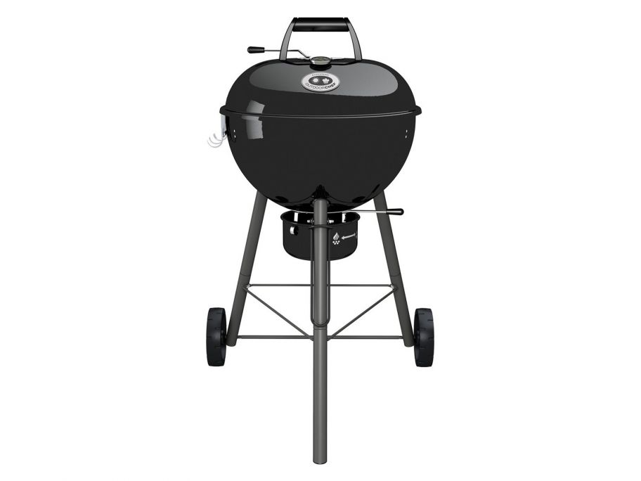 Outdoor Chef Chelsea 480 C kolenbarbecue