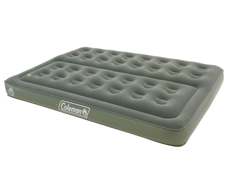 Coleman Maxi Comfort Bed Double luchtbed