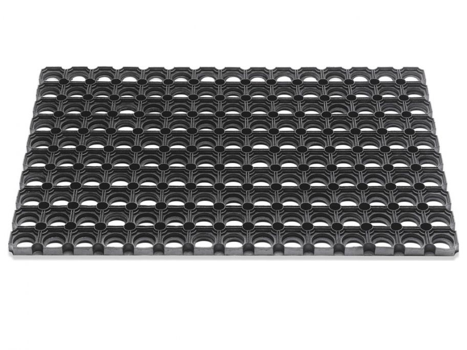 Hamat Domino rubberring mat