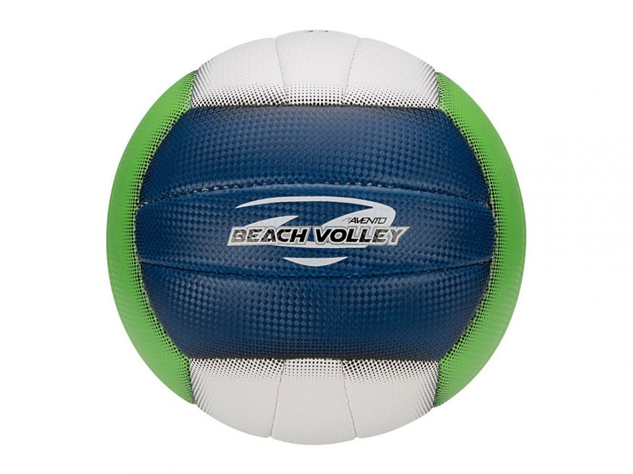 Avento soft touch strand volleybal