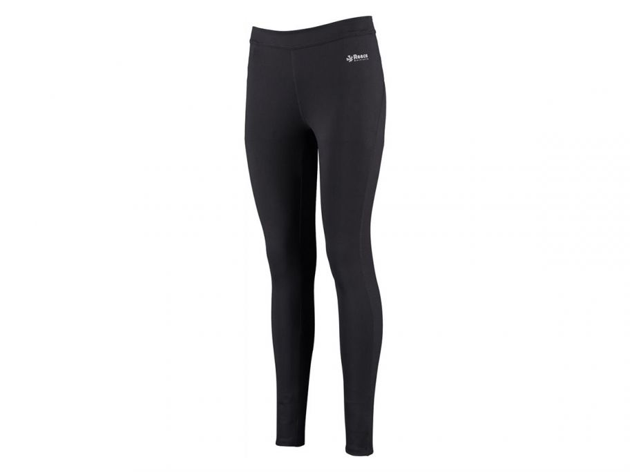 Reece Alyssa Tight sportlegging