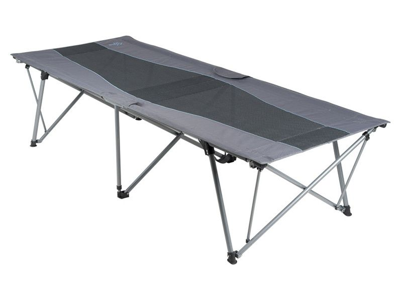 Bo-Camp XL veldbed
