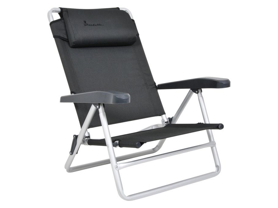 Isabella Beach Chair strandstoel