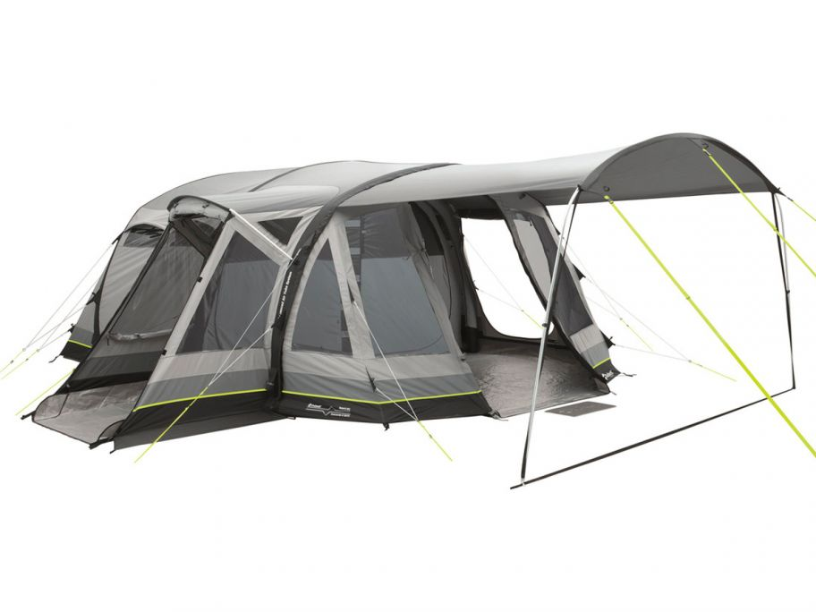 Outwell Concorde 5SATC tunneltent