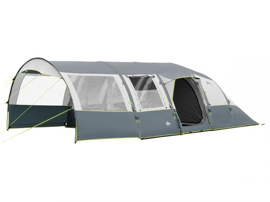 Obelink Portico 6 Easy Air tunneltent