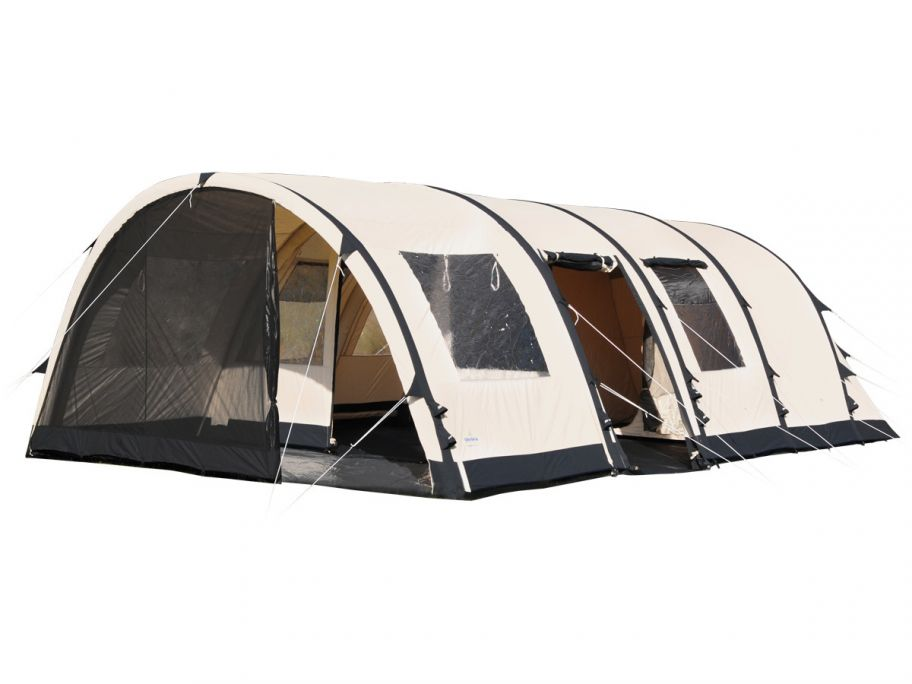 Obelink Miami 6 Easy Air tunneltent