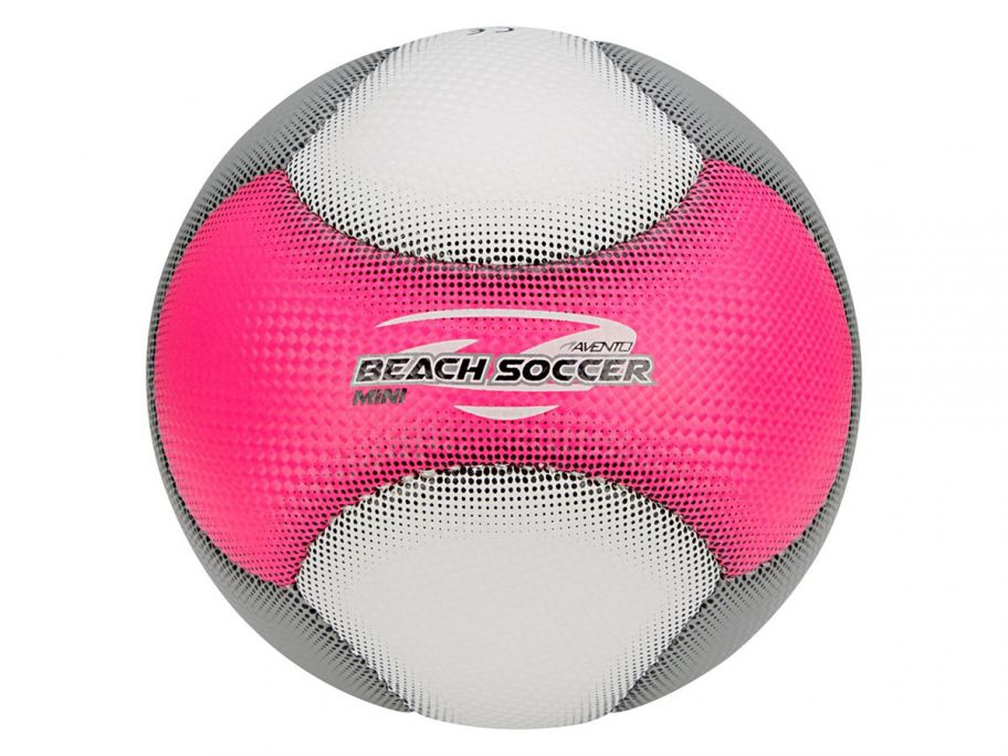 Avento Strand Fun Play mini voetbal