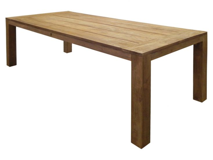 Outdoor Feelings Evora tuintafel