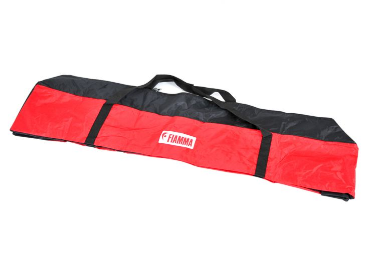 Fiamma Mega Bag Light tenttas