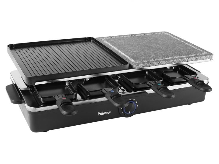 Tristar RA-2992 raclette grill