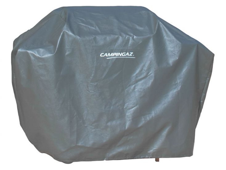 Campingaz XXL universele barbecue hoes