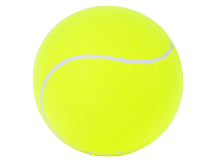 Summerplay mega tennisbal