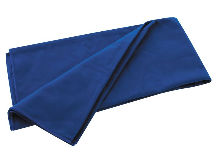 TravelSafe Travel Towel handdoek