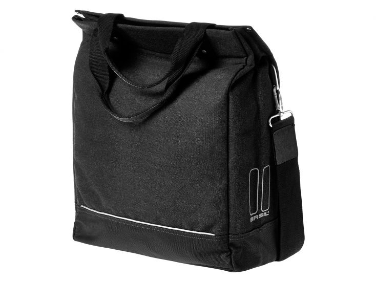 Basil Urban Fold Cross Body Bag fietstas