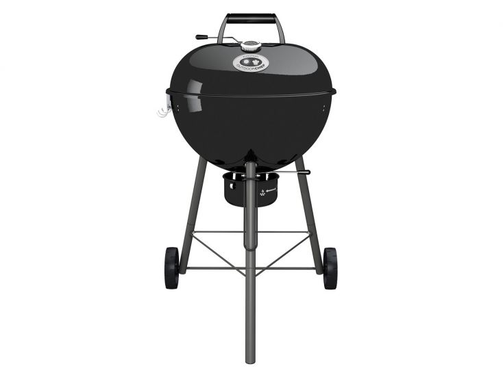 Outdoor Chef Chelsea 570 C kolenbarbecue
