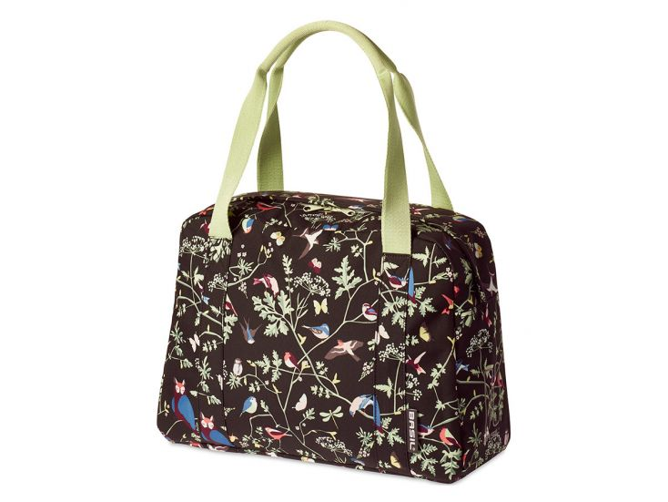Basil Wanderlust Carry All Bag fietstas