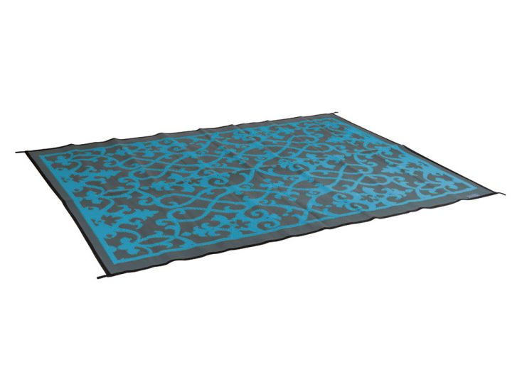 Bo-Leisure Picnic 270 x 200 cm chill mat