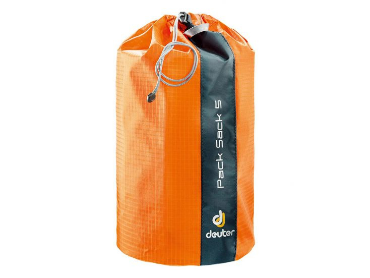 Deuter Pack Sack 5 opbergzak