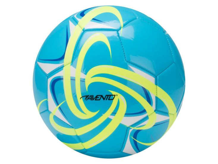 Avento Glossy voetbal
