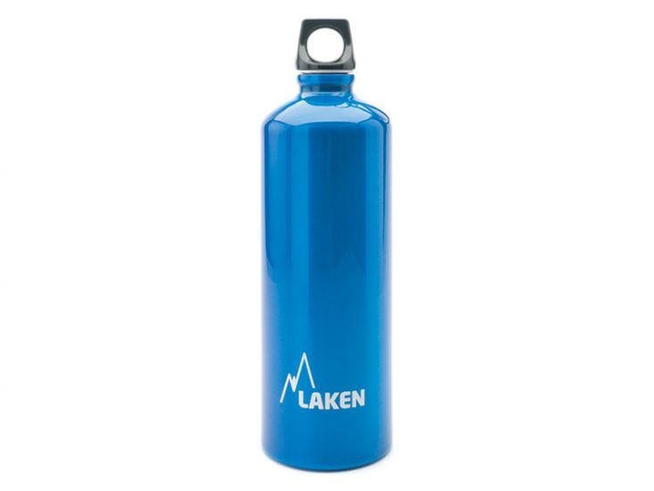 Laken Futura drinkfles