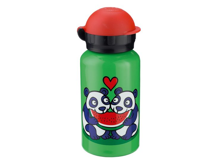Laken Panda drinkfles