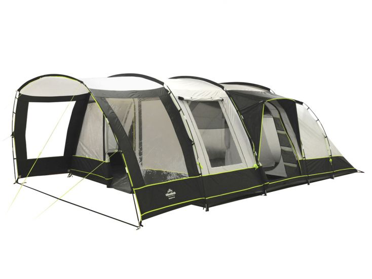 Obelink Dallas 6 XL tunneltent