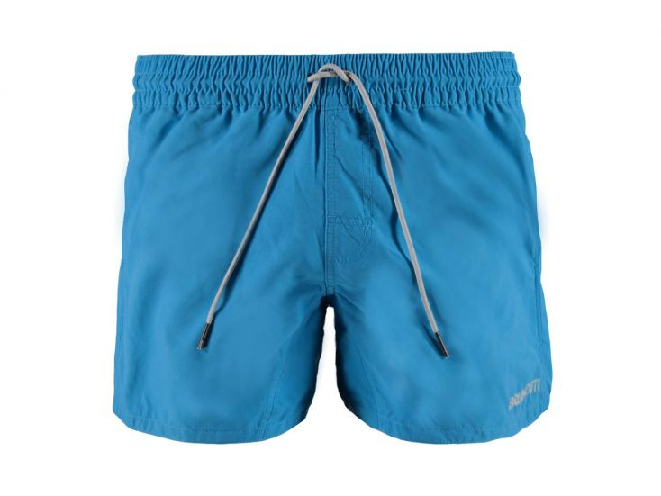 Brunotti Crunot junior zwemshort