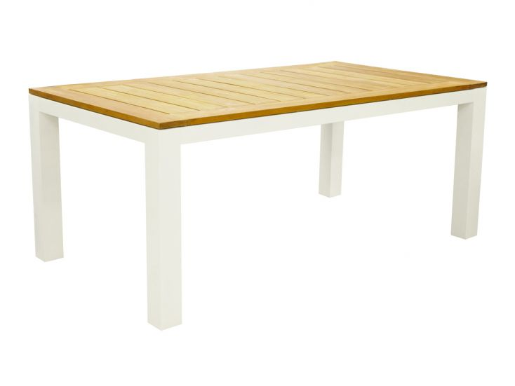 Outdoor Feeling Oviedo 180 dining tafel