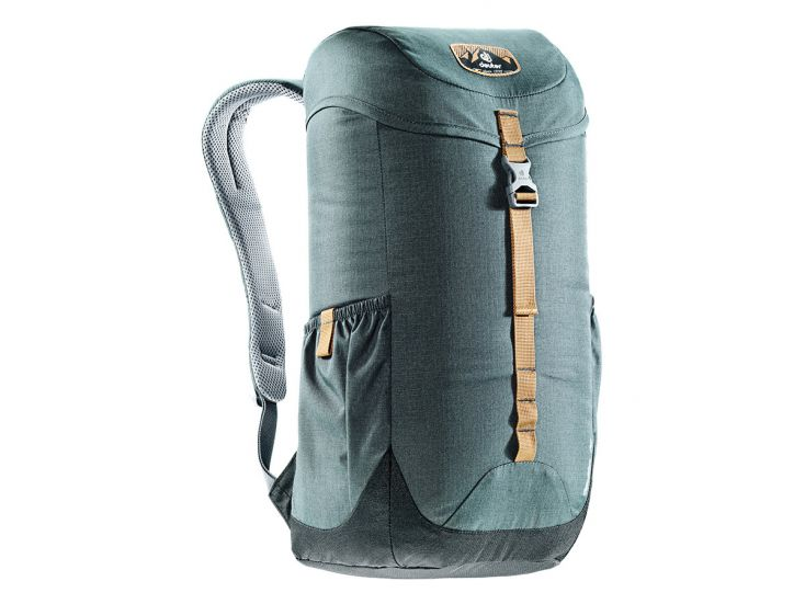 Deuter Walker 20 rugtas