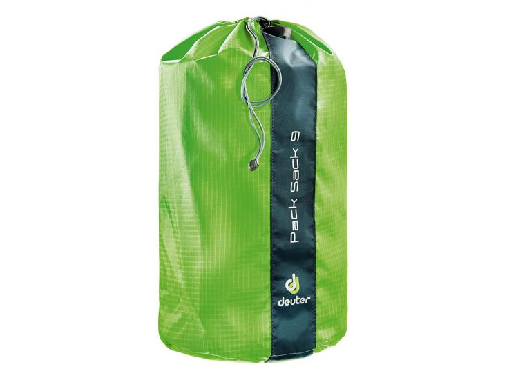 Deuter Pack Sack 9