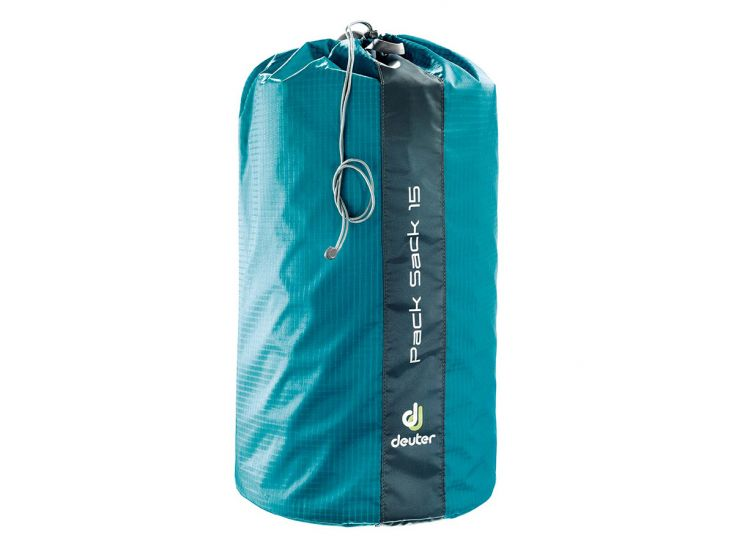 Deuter Pack Sack 15
