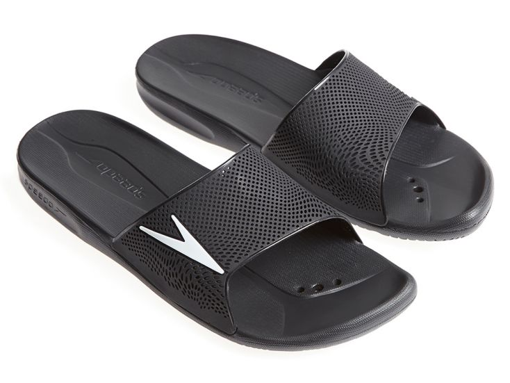 Speedo Atami II Max men slippers